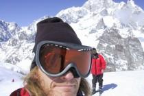 Ski Alps 2005