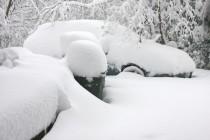 Snowpocalypsewagon