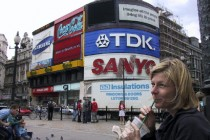 Piccadilly 2002