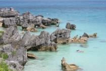 Bermuda, 2003