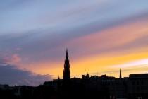 Edinburgh 2002