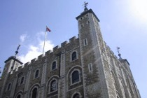 White Tower, 2002
